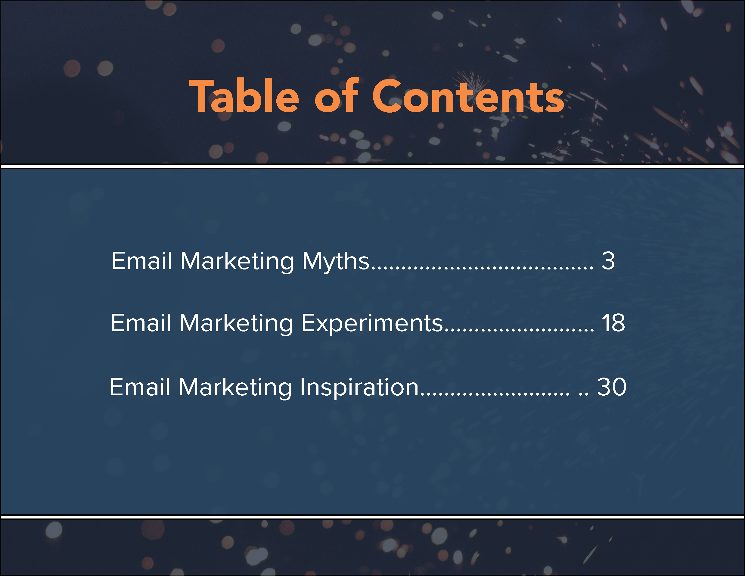 Email_Marketing Myths_Experiments_Inspiration Ebook_2.png