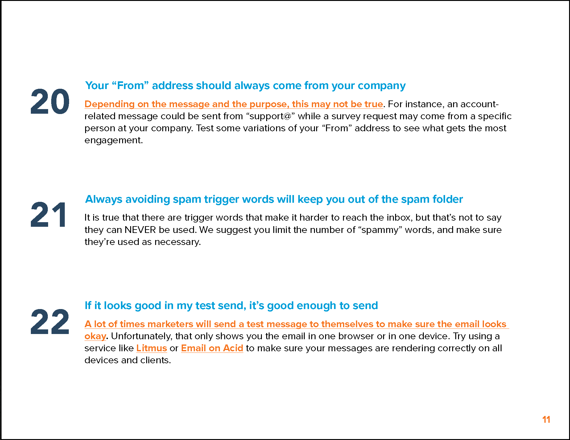 Email_Marketing Myths_Experiments_Inspiration Ebook_4.png