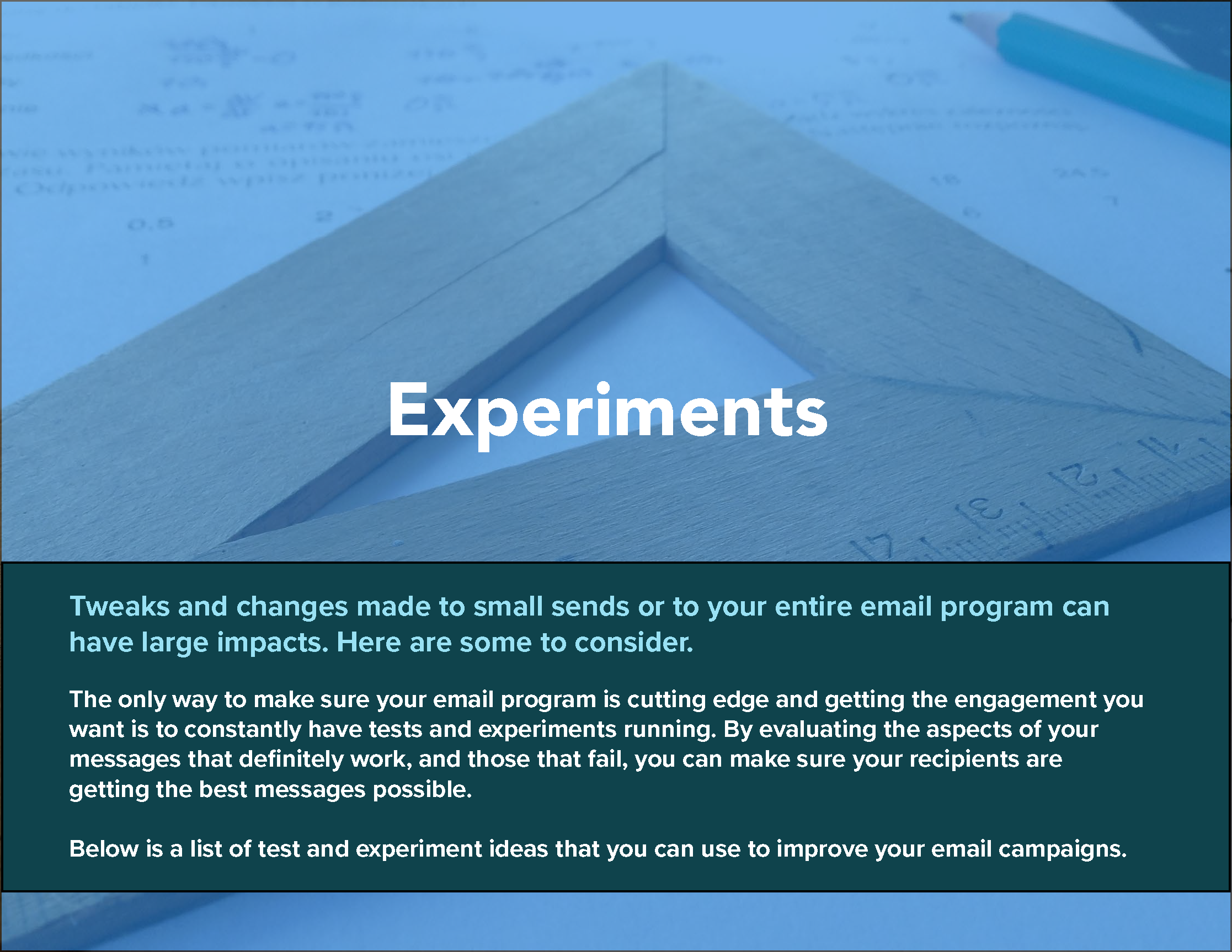 Email_Marketing Myths_Experiments_Inspiration Ebook_5.png