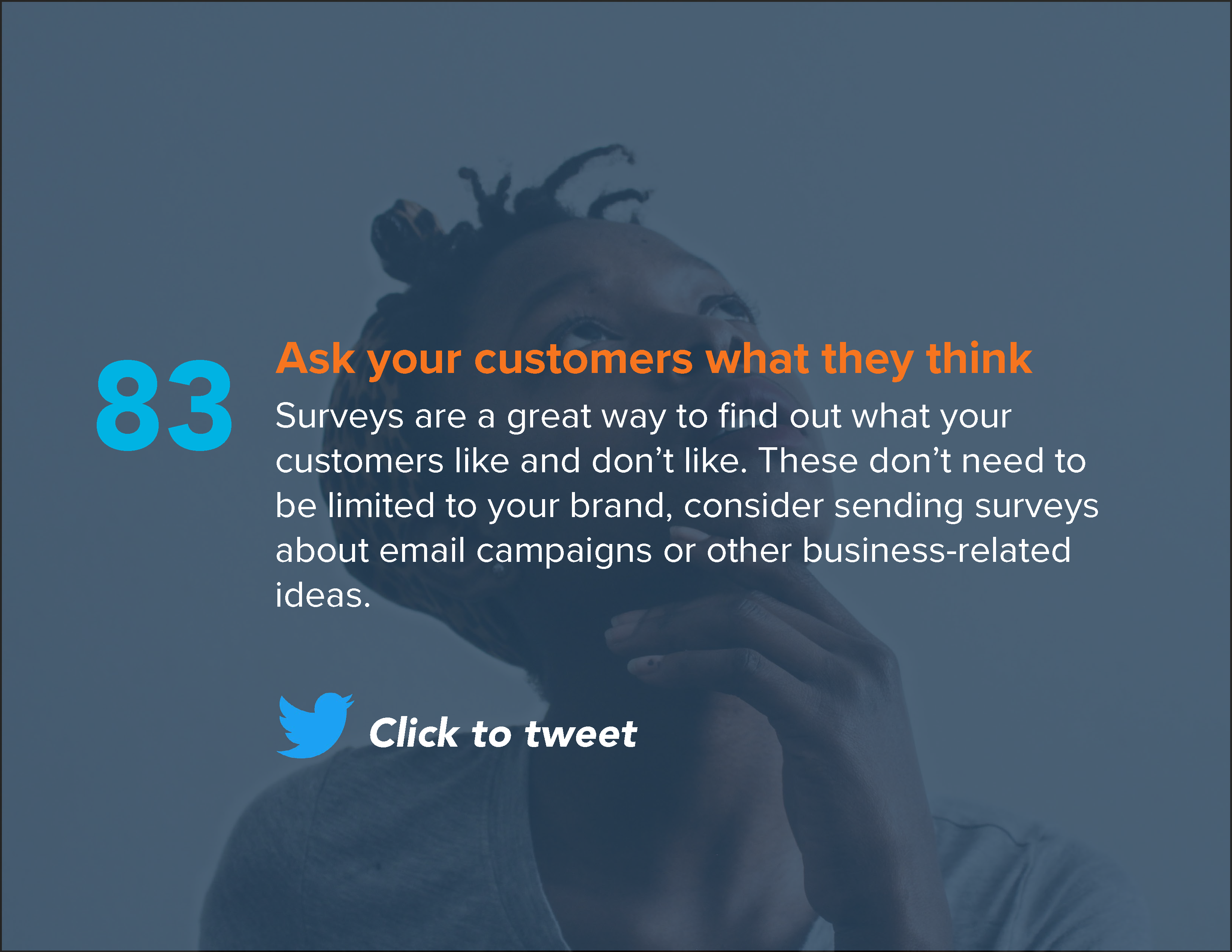 Email_Marketing Myths_Experiments_Inspiration Ebook_6.png