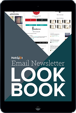 Email_Newsletter_Look_Book_iPad_Small-1.png