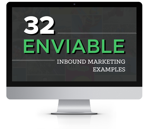 Enviable-Inbound-Marketing-Examples-imac-cover.png