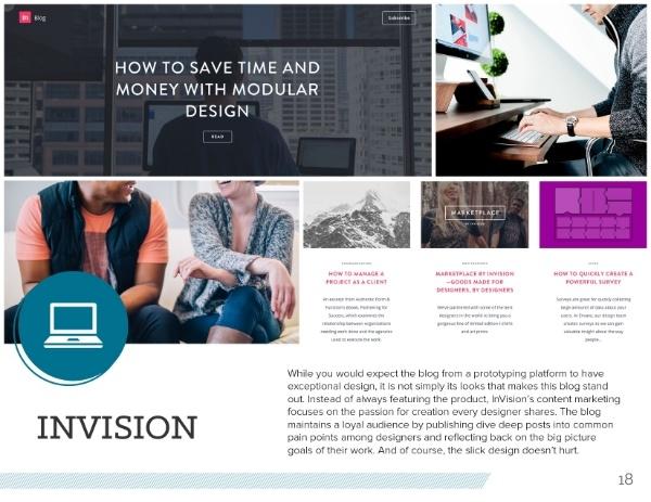 Enviable_Inbound_Marketing_Examples_-_pg_18-426256-edited.jpg