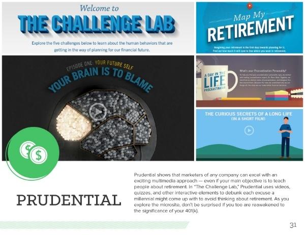 Enviable_Inbound_Marketing_Examples_-_pg_31-507341-edited.jpg