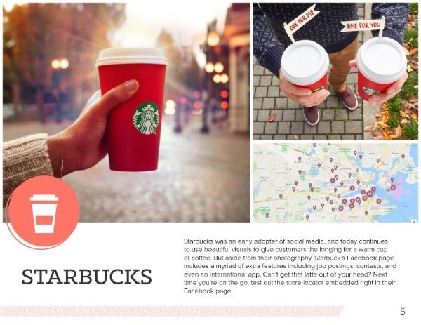 Enviable_Inbound_Marketing_Examples_-_pg_5-313558-edited.jpg