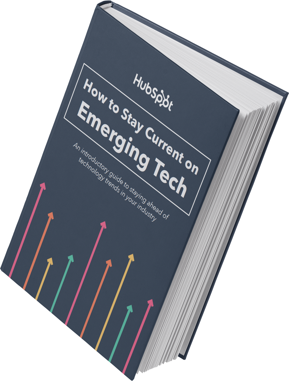 Final-Cover---How-to-Stay-Current-on-Emerging-Tech-Ebook