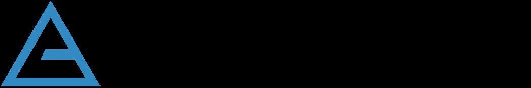 Global-Scaling-Academy-Logo-01-1280x300-1