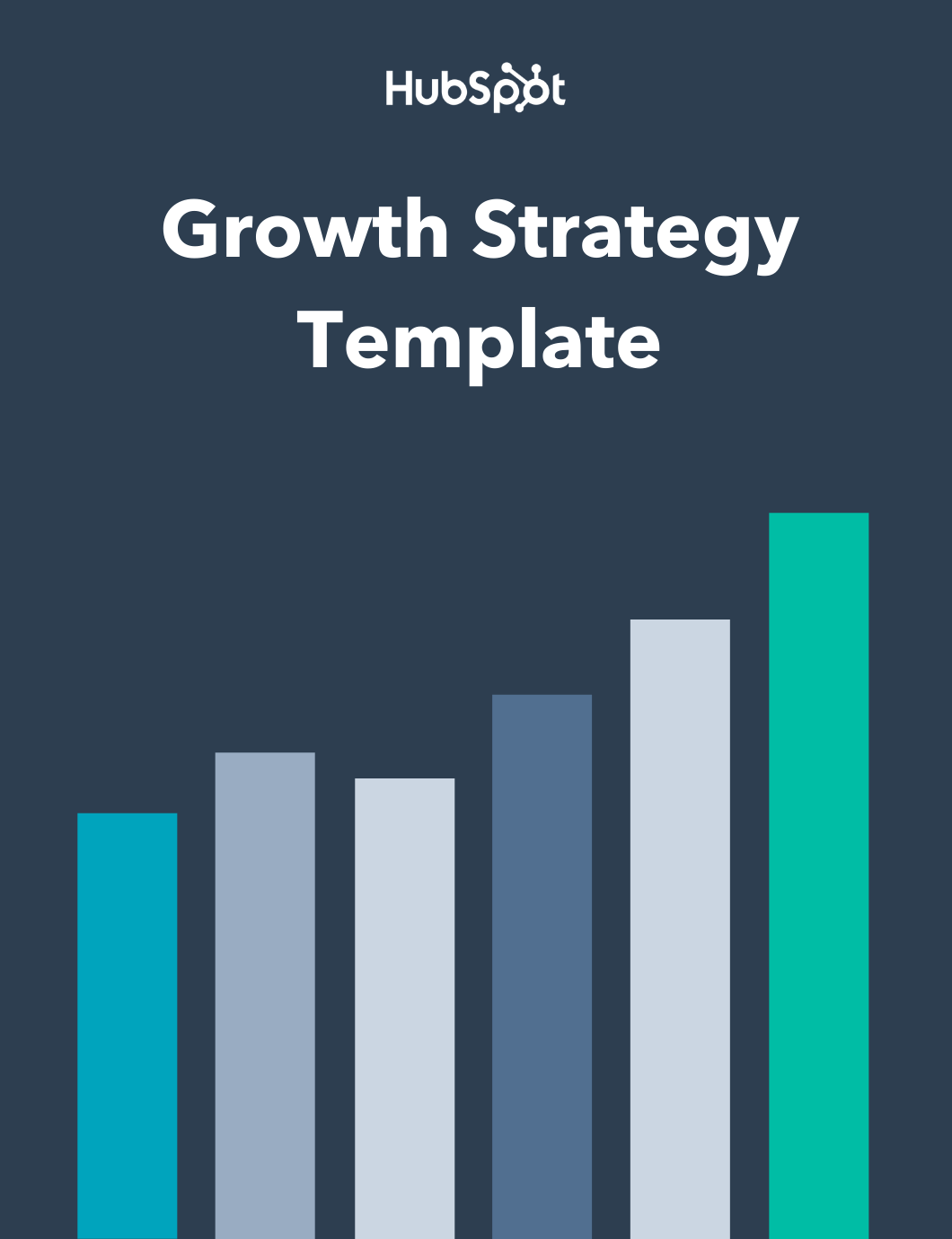 Growth Strategy Template (4)