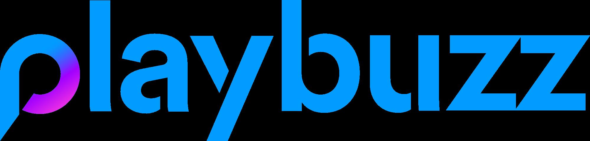 Playbuzz