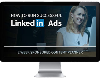 How to Run Successful LinkedIn Ads