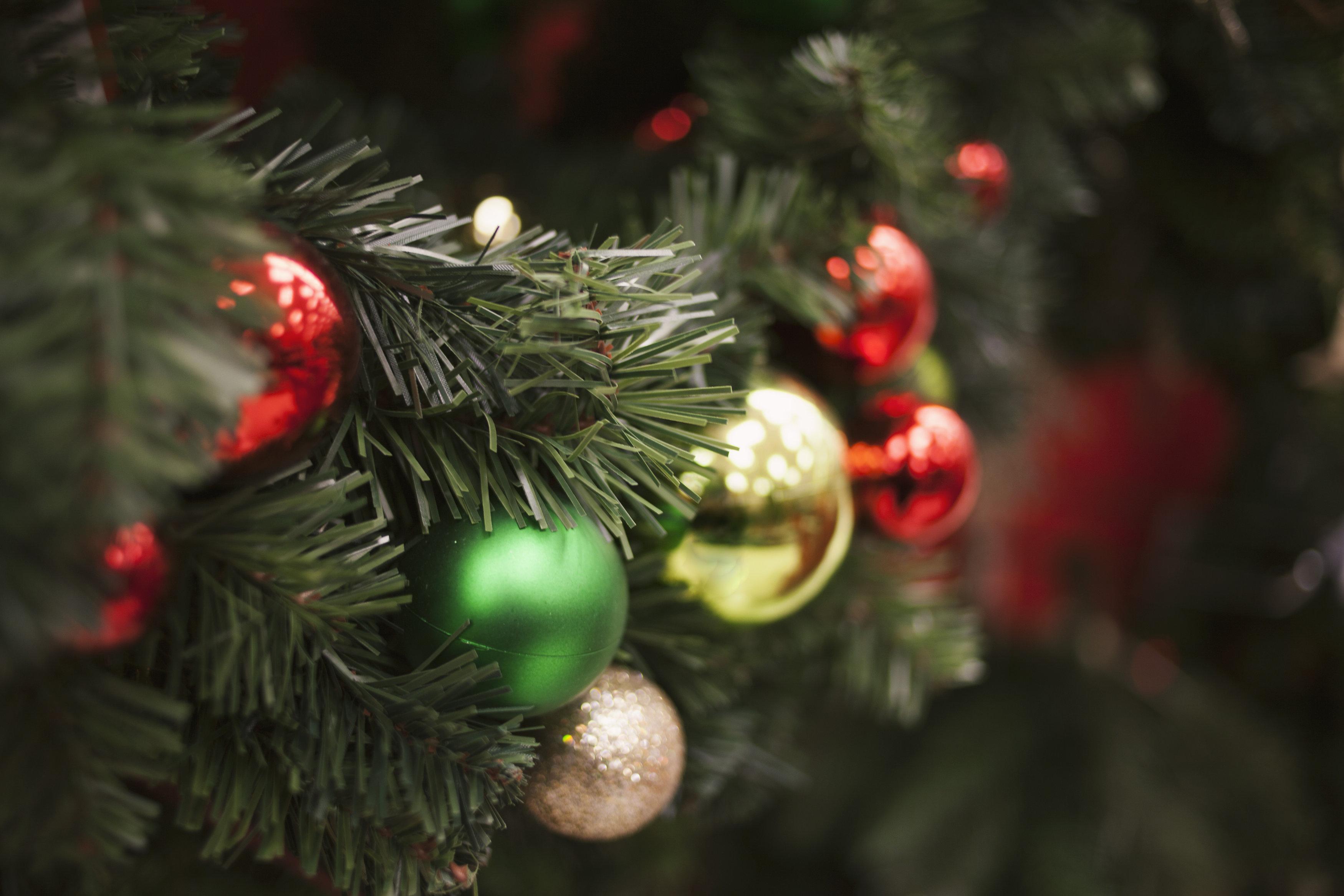 Holiday_7.jpg