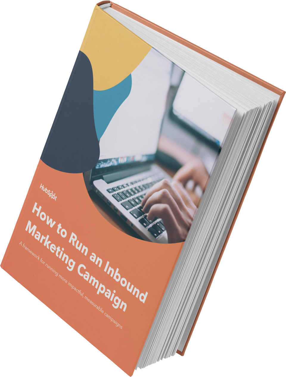 How-to-Run-an-Inbound-Marketing-Campaign-Cover
