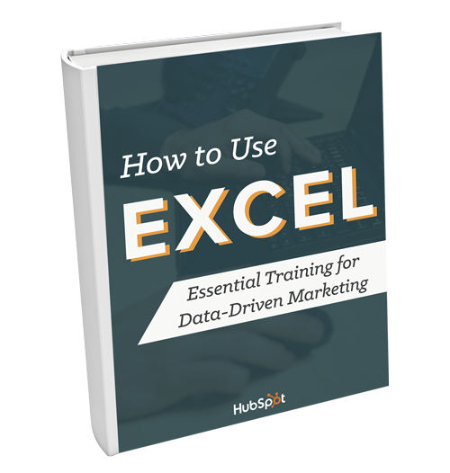 How-to-Use-Excel-cover-on-book.png