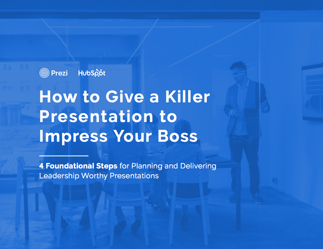 How_To_Give_Killer_Presentation_1.png