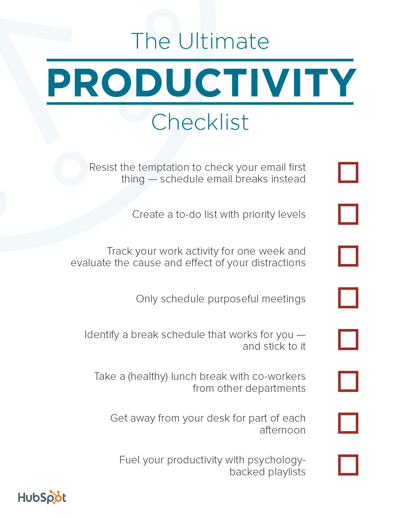 How_to_Be_More_Productive-p19.jpg