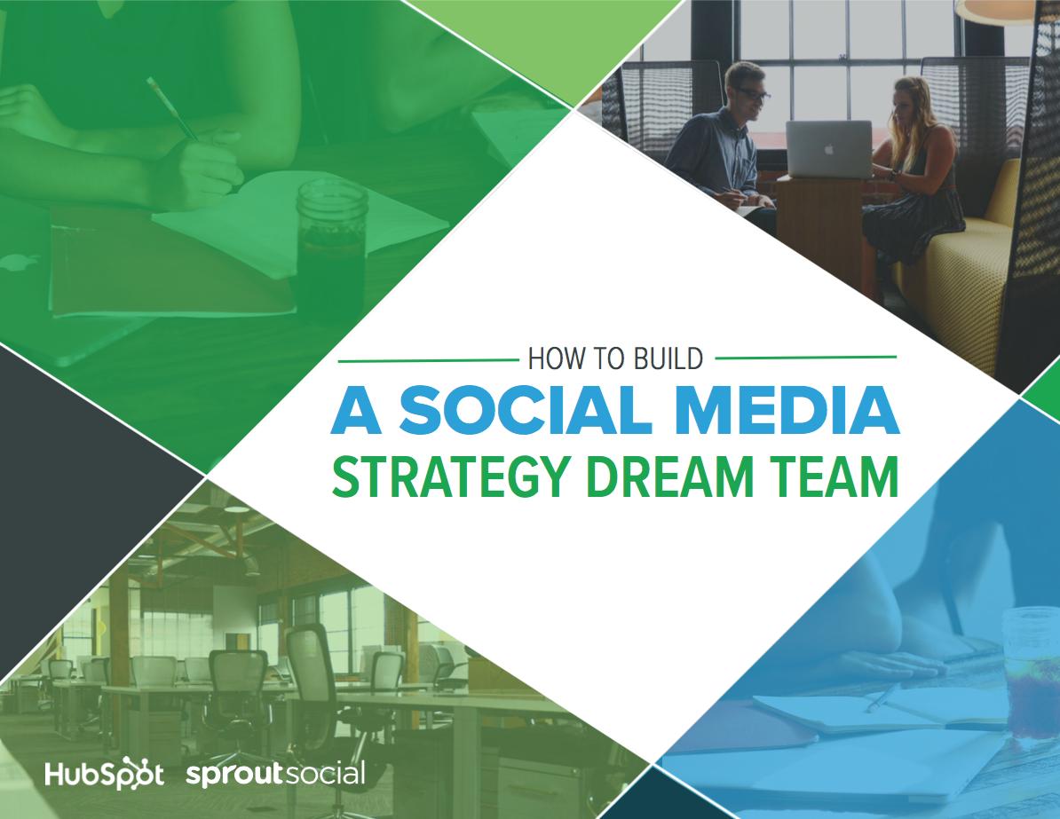 How_to_Build_A_Social_Media_Dream_Team_1.png