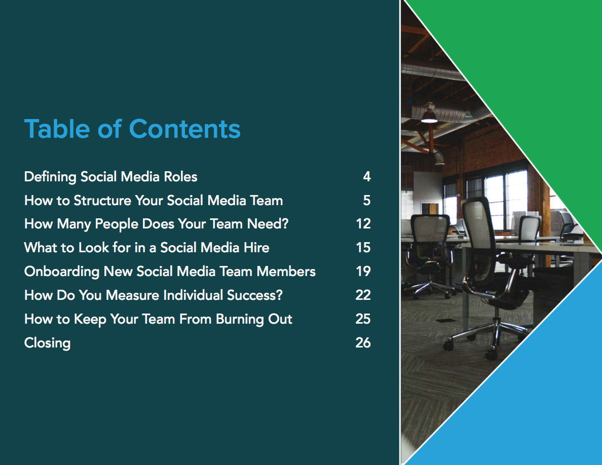 How_to_Build_A_Social_Media_Dream_Team_2.png