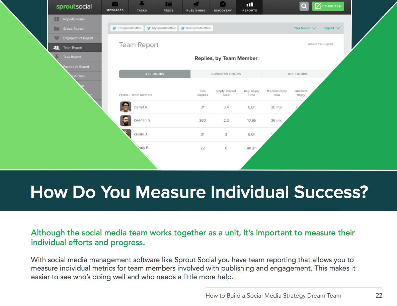 How_to_Build_A_Social_Media_Dream_Team_6.png