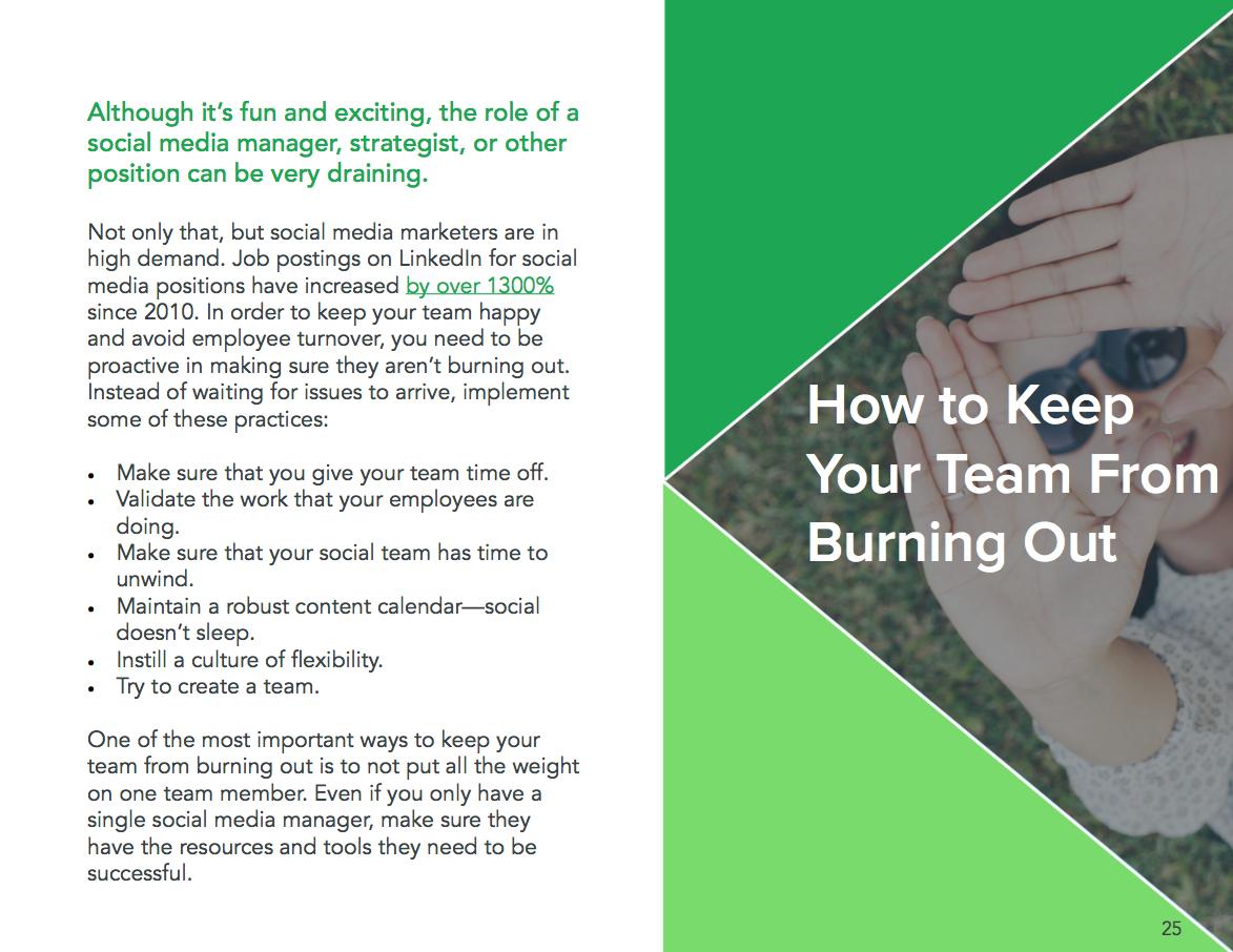 How_to_Build_A_Social_Media_Dream_Team_7.png