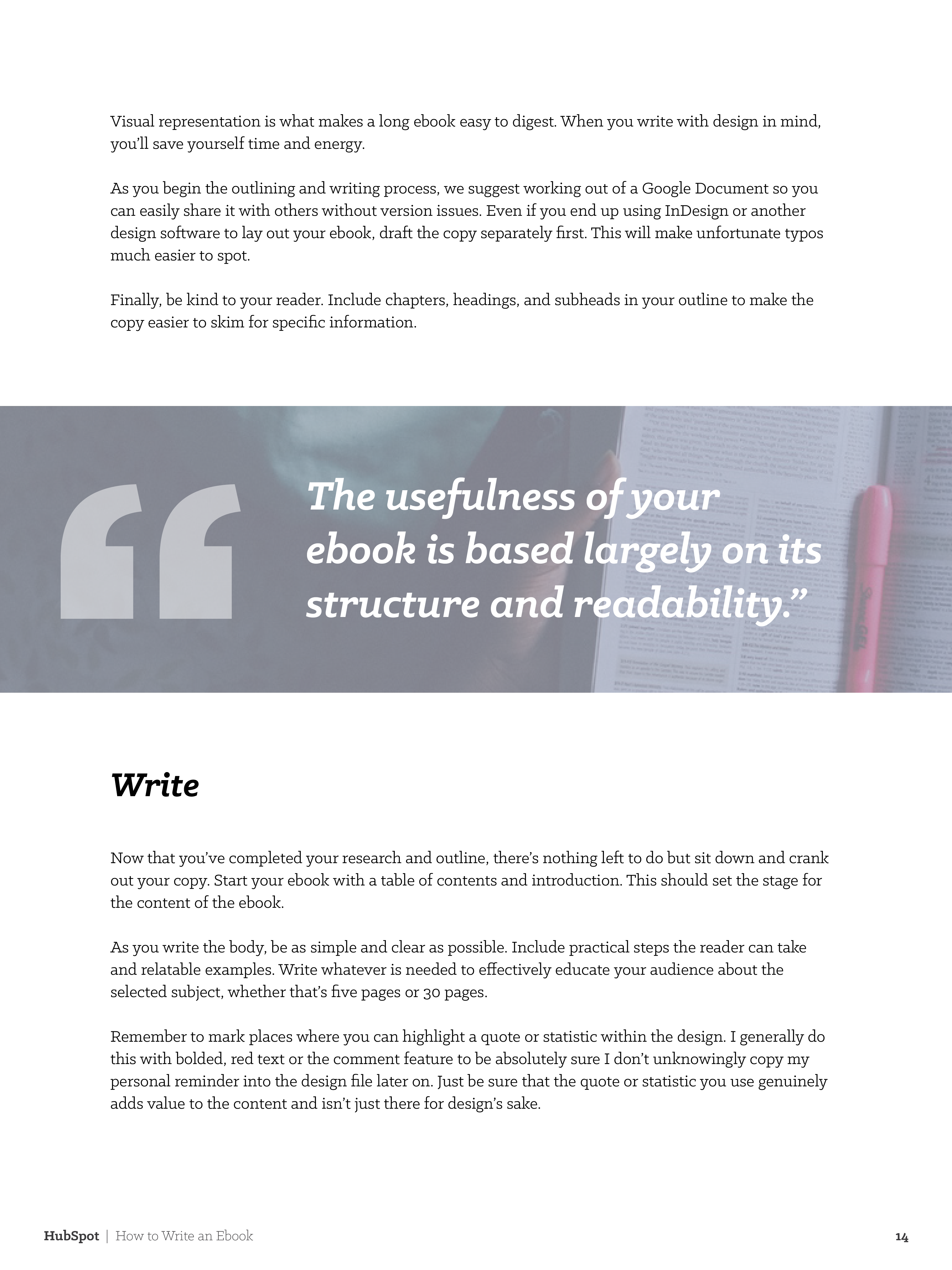 How_to_Write_an_Ebook14.png