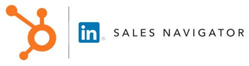 HubSpot-and-Sales-Naviagor-integration.png