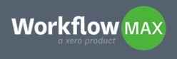 Online_Workflow___Job_Management_Software___WorkflowMax