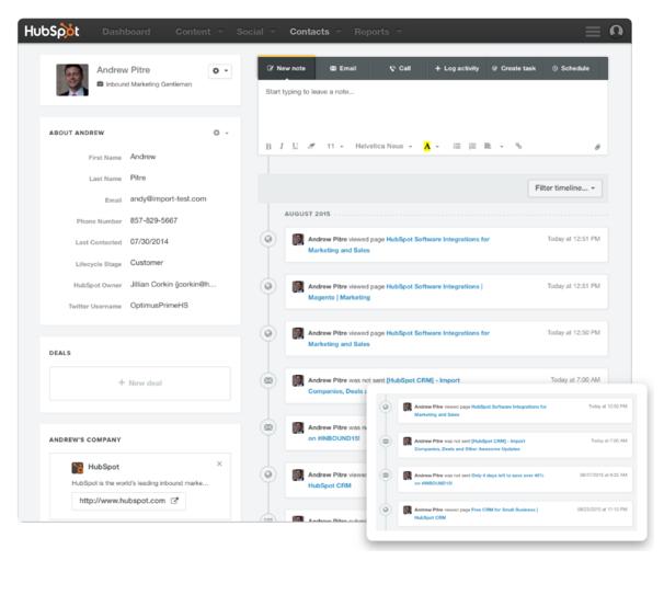 HubSpot_Customer_Profile.png