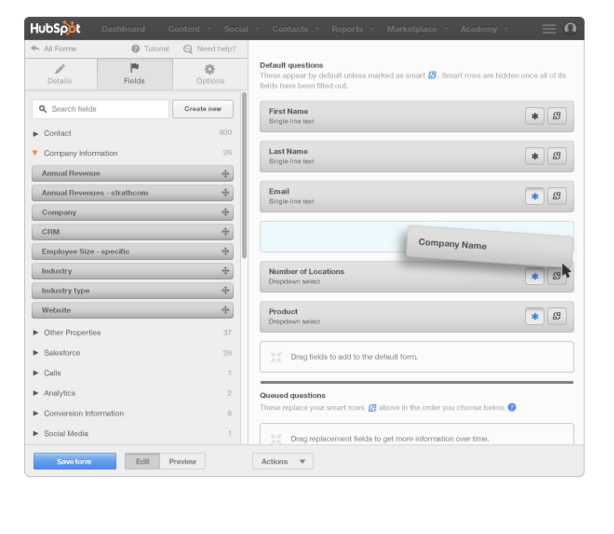 HubSpot_Forms.png
