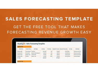sales-forecasting-planner