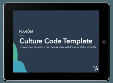 culture-code-template