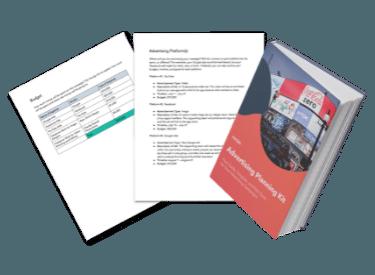 advertising-planning-kit