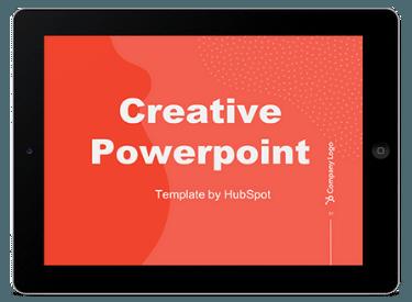 powerpoint-templates