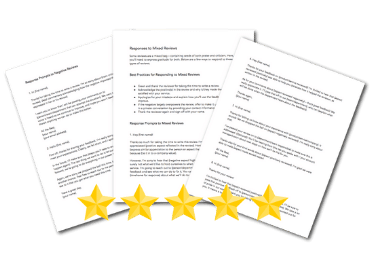 review-templates