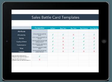 battle-card-templates-sales
