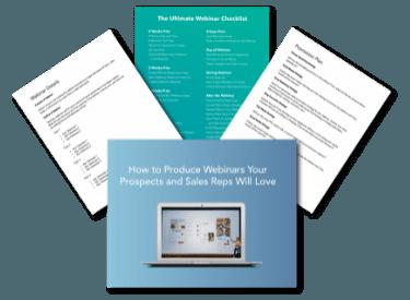 webinar-planning-kit