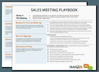 sales-meeting-template