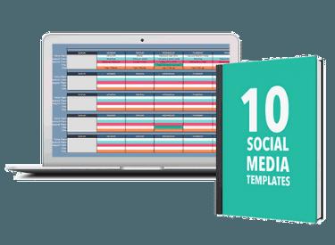 hubspot-social-media-templates