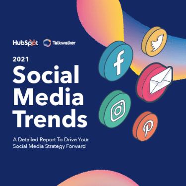 social-media-trends-report
