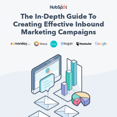 how-to-run-marketing-campaigns