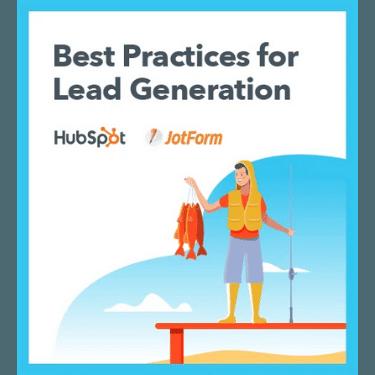 best-practices-for-lead-gen