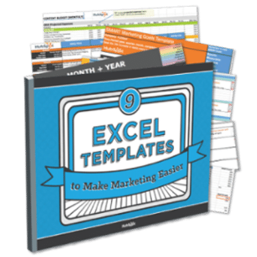 excel-templates-for-marketing