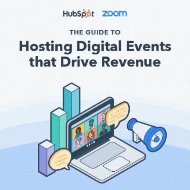 digital-event-management