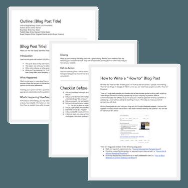 blog-post-templates