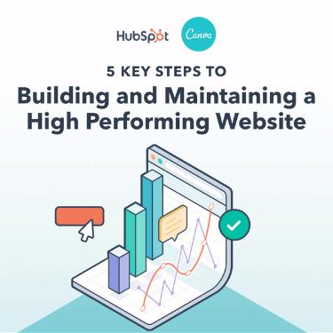 website-building-guide