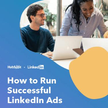 linkedin-advertising-guide