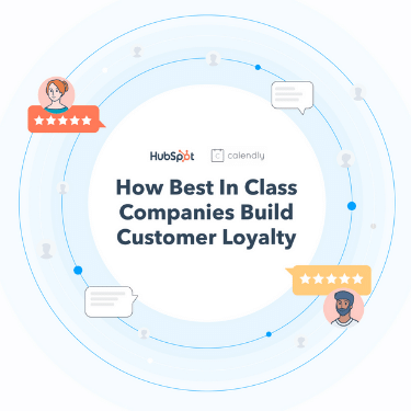 how-to-build-loyalty