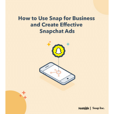 snapchat-ads-for-business