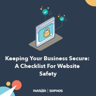website-security-guide