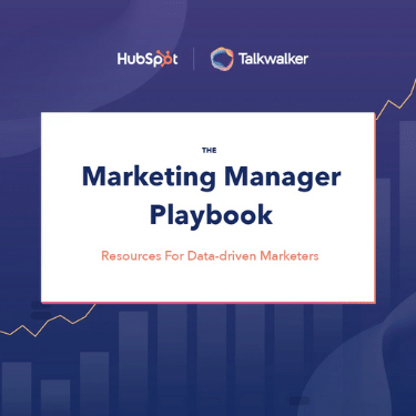 marketing-manager-guide