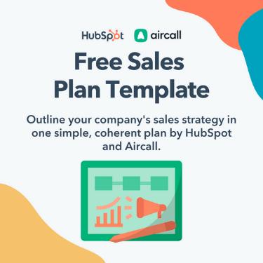 sales-plan-template